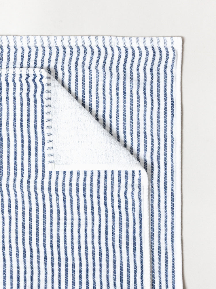 Shirt Stripe Towel, ADB