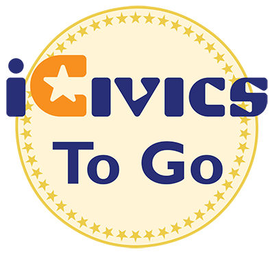 iCivics Curriculum To-Go