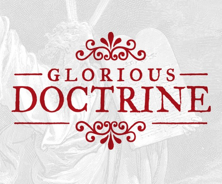 Glorious Doctrine