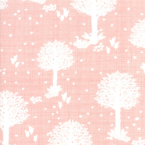 Wonder Blossom Enchanted Forest Yardage by Kate & Birdie Paper Co. for Moda Fabrics