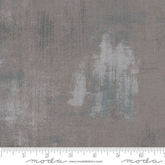 Grunge Basics Primer Yardage by Basicgrey for Moda Fabrics