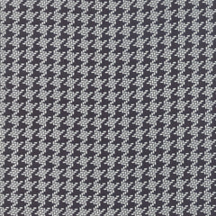 All Hallows Eve Midnight Houndstooth Yardage by Fig Tree & Co. for Moda Fabrics