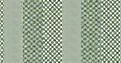 Naughty Or Nice Winter Spruce Checking It Twice Yardage by Basic Grey for Moda Fabrics