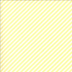 Shine On Sunshine Stripe Yardage by Bonnie & Camille for Moda Fabrics