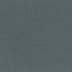 Bella Solids Graphite Yardage by Moda Fabrics