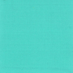 Bella Solids Bermuda Yardage by Moda Fabrics