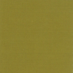 Bella Solids Green Olive Yardage by Moda Fabrics
