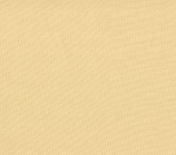Bella Solids Parchment Yardage by Moda Fabrics