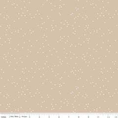 Blossom Beach Yardage by Christopher Thompson for Riley Blake Designs