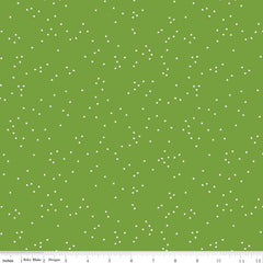Blossom Holly Yardage by Christopher Thompson for Riley Blake Designs