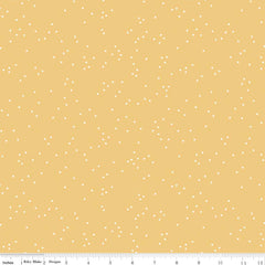 Blossom Honey Yardage by Christopher Thompson for Riley Blake Designs