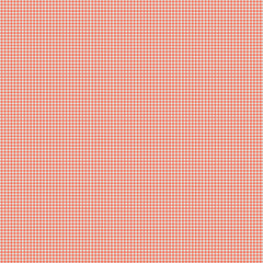 Golden Days Coral Dot Yardage by Fancy Pants Designs for Riley Blake Designs