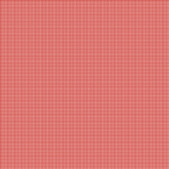 Love Letters Red Gingham Yardage by Lindsay Wilkes for Riley Blake Designs