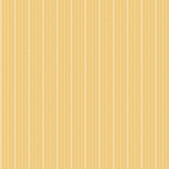 Sugarhouse Park Yellow Stripe Yardage by Amy Smart for Riley Blake Designs
