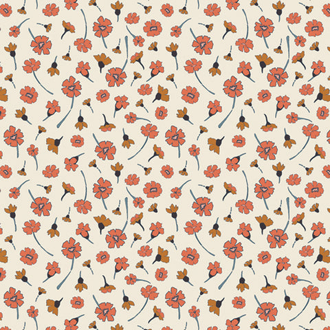 Homebody Homelike Wishes Yardage by Maureen Cracknell for Art Gallery Fabrics