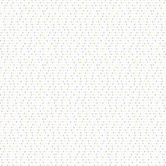 Cherished Moments White Seeing Dots Yardage by Lori Woods for Poppie Cotton Fabrics