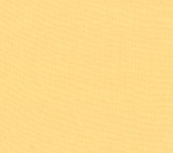 Bella Solids Butterscotch Yardage by Moda Fabrics