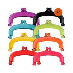 "4"" Jelly Clips by Lecien"
