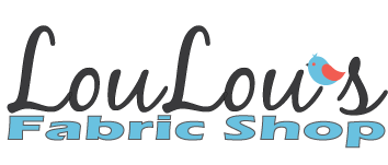 LouLou's Fabric Shop