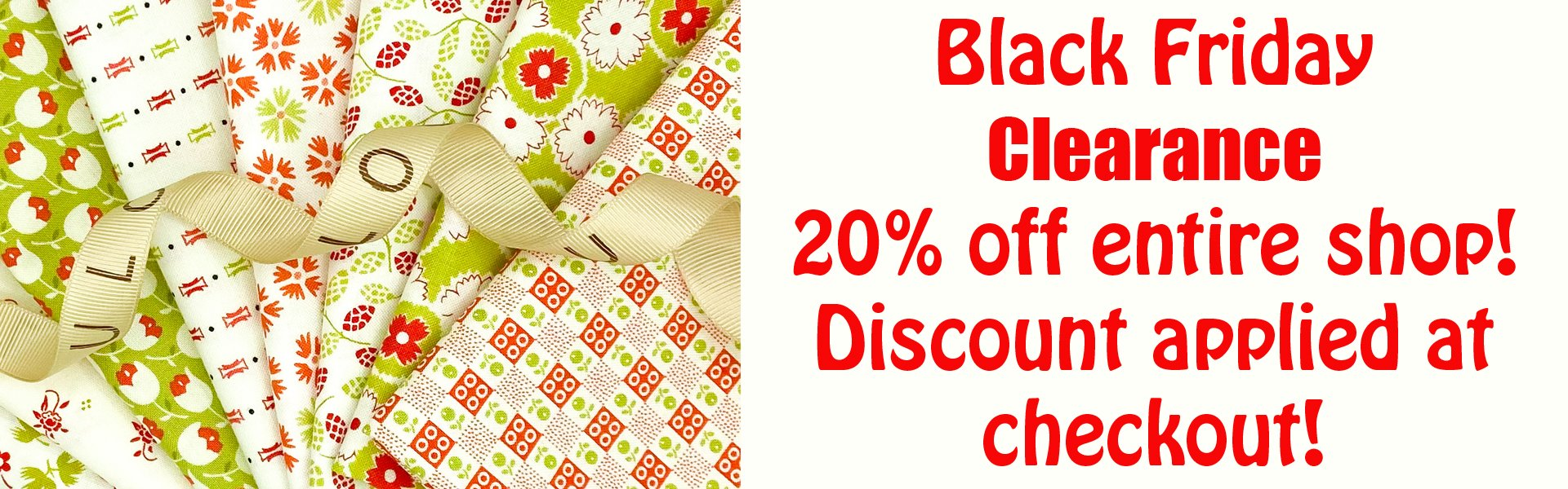 Essential Quilter T-Shirts