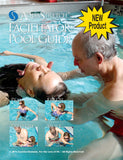 AquaStretch Facilitator Pool Guide