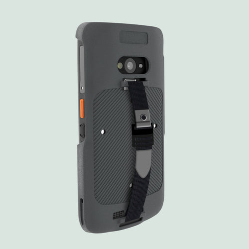 inFlow Smart Scanner Case - PREORDER SHIPS NOV 2019