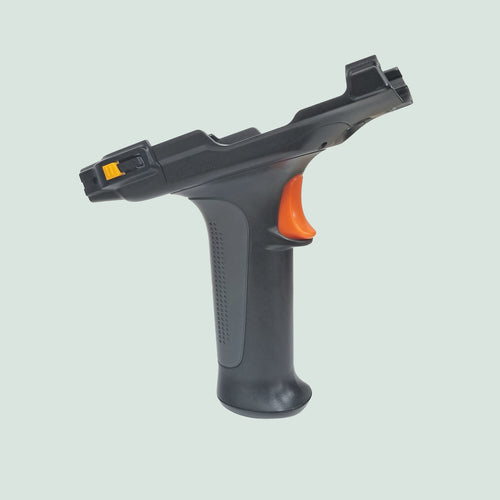 inFlow Smart Scanner Pistol Grip - PREORDER SHIPS NOV 2019