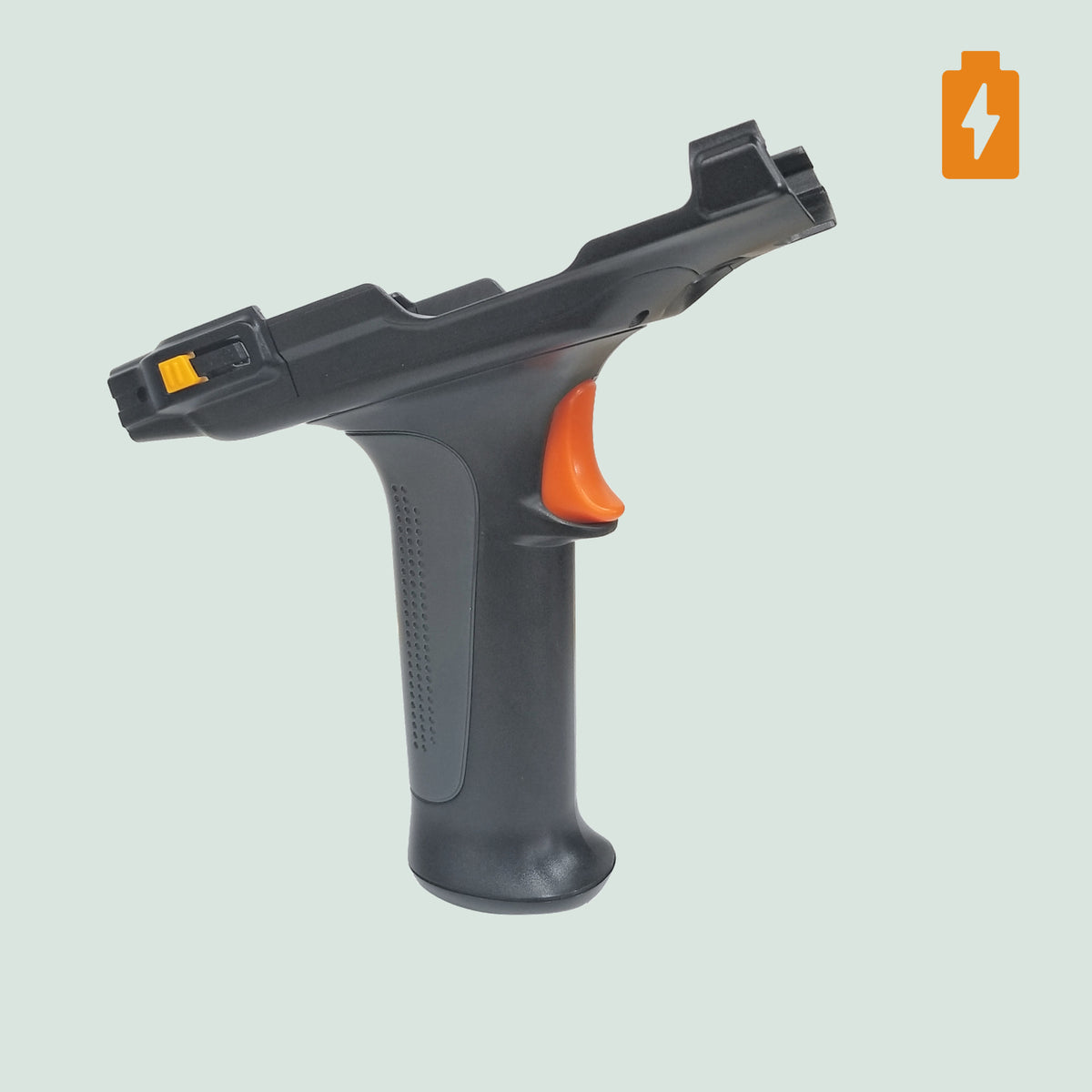 inFlow Smart Scanner Pistol Grip with Battery
