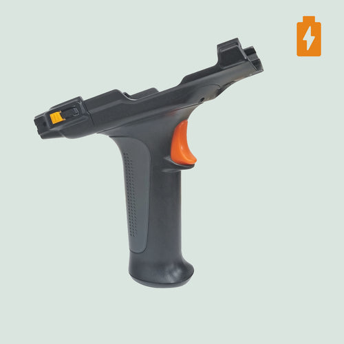 inFlow Smart Scanner Pistol Grip with Battery - PREORDER SHIPS NOV 2019