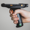 Battery Pistol Grip
