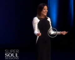 Marianne Williamson The Spiritual Purpose of Relationships