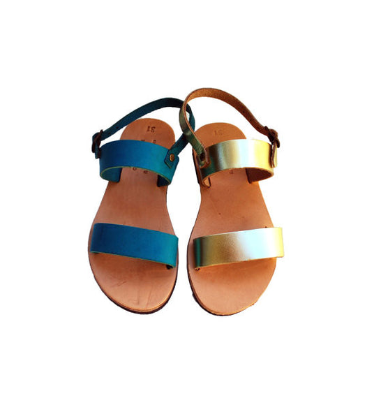 Kids sandals, summer sandals for children