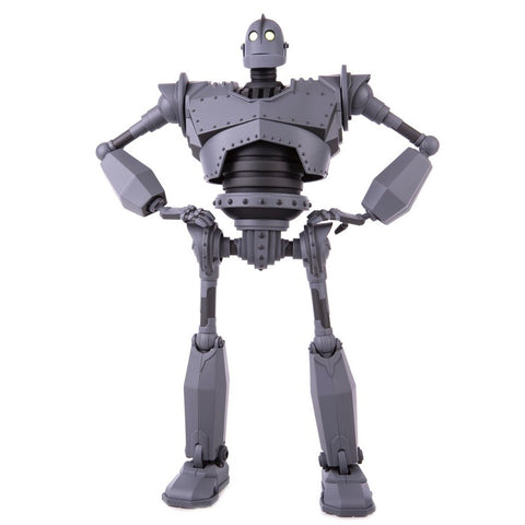 Iron Giant Mondo Mecha Figure (PRE-ORDER)