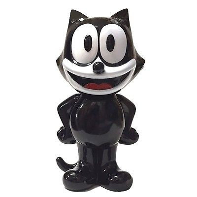 Felix the Cat Black/White Edition