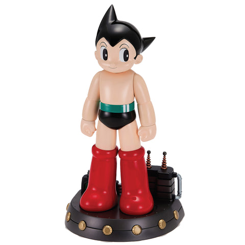 Astro Boy Normal Edition Statue by Blitzway