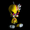 Get Animated: Tweety by Pat Lee