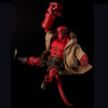 Hellboy 1/12 Scale Action Figure (PRE-ORDER)