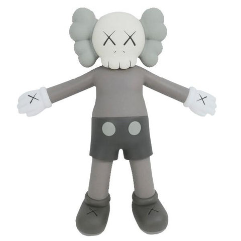KAWS Holiday Companion Bath Toy