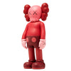 KAWS Companion Blush