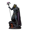 "Masters of the Universe: Skeletor Exclusive 21.5"" Statue"
