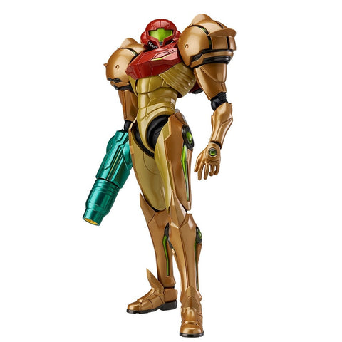 Metroid Prime 3: Corruption Samus Aran by figma (PRE-ORDER)