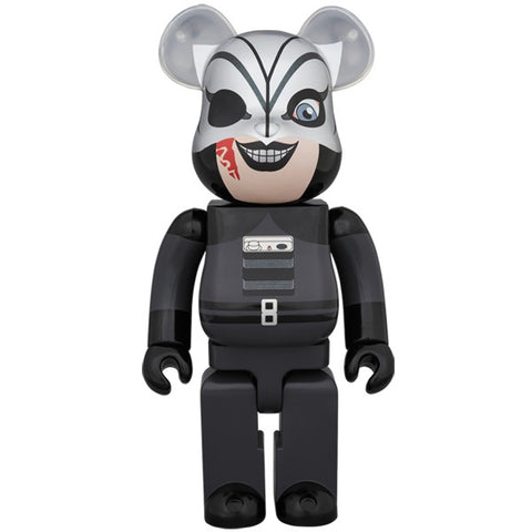 Phantom of the Paradise 400% Bearbrick (PRE-ORDER)