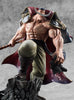 One Piece: Portrait of Pirates Neo-Maximum Whitebeard (PRE-ORDER)