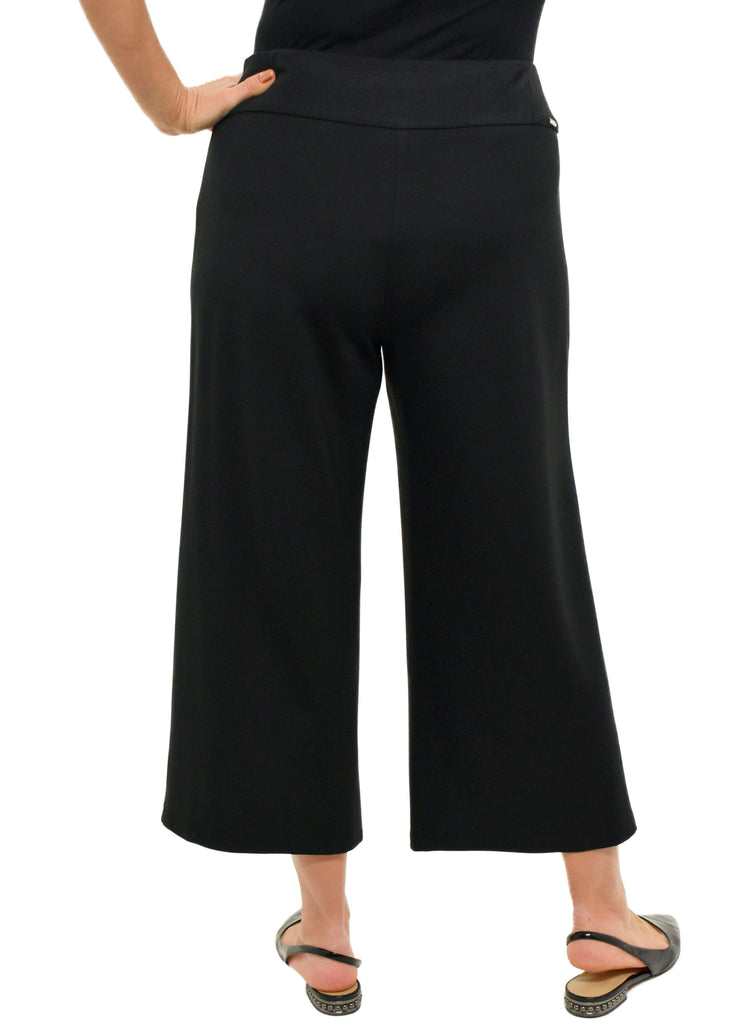 PONTE GAUCHO PANT - UP
