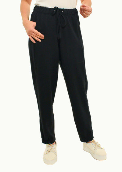 CCB - CRYSTAL PENDANT BEADS NECKLACE