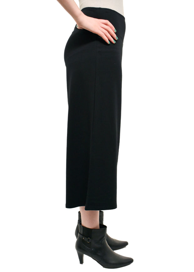 GILMOUR BAMBOO GAUCHO PANT - 1055977
