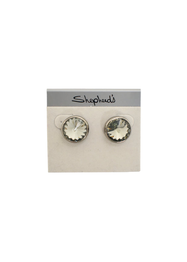 MYKA - RIVOLI POST EARRING