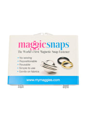 MAGGIE SNAPS - MAGGIES MAGNETS