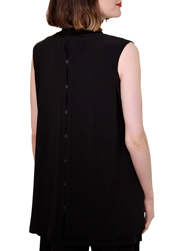 RETAIL STORE STOCK  - 21173 ICON SHIFT VEST