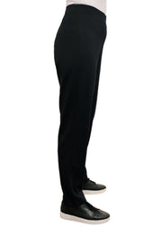 EILEEN FISHER - SLIM ANKLE PANT